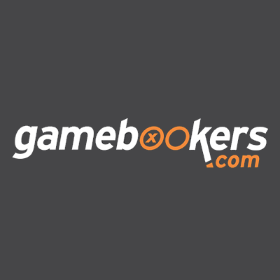 Gamebookers betting site