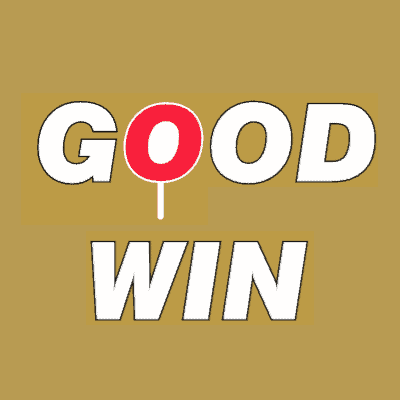 Goodwin betting site