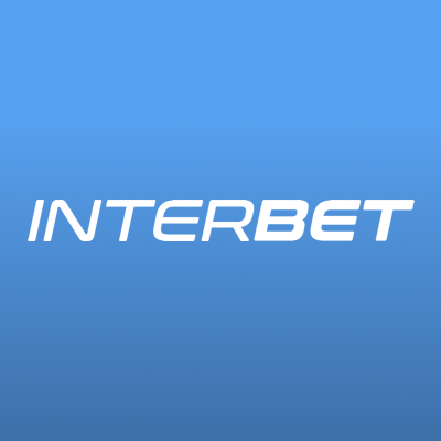 Interbet betting site