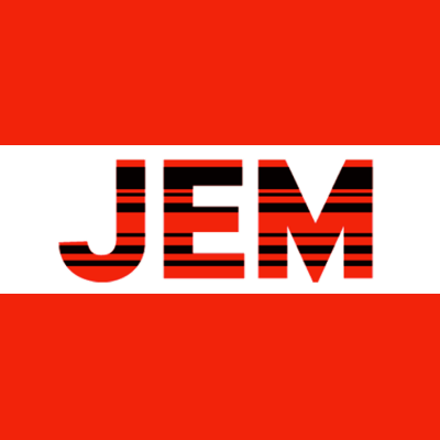 JEM.BET betting site