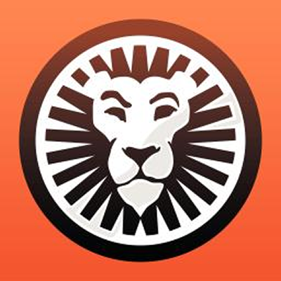 LeoVegas betting site