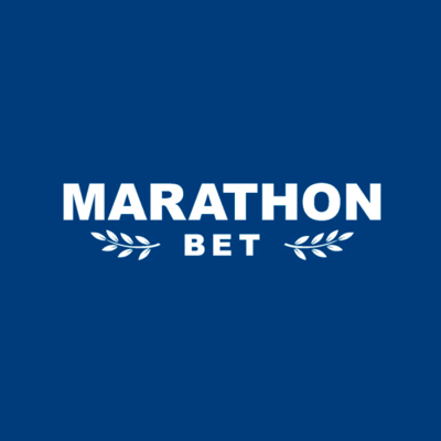 Marathonbet betting site