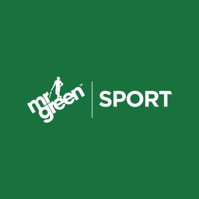 Mr Green Sport betting site