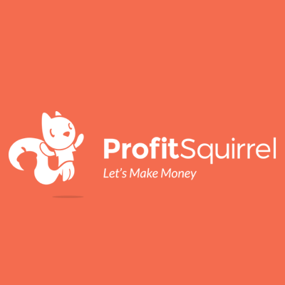 Profit Squirrel