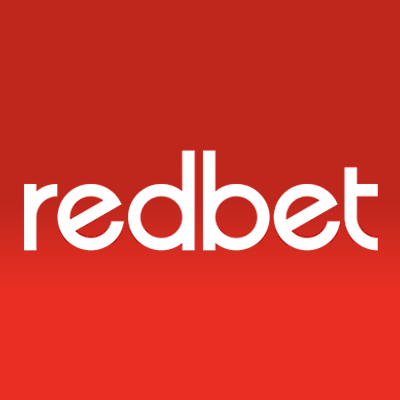 Redbet betting site