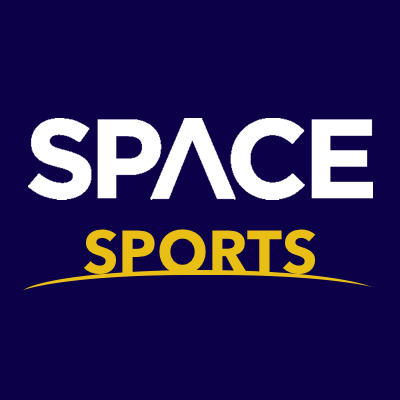 Space Sports betting site