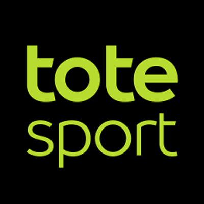 Totesport betting site