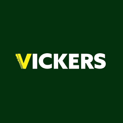 Vickers Bet betting site