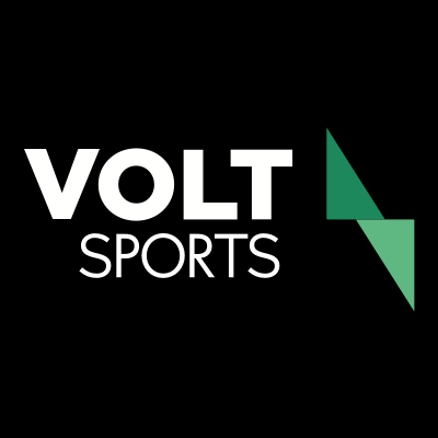 Volt Sports betting site