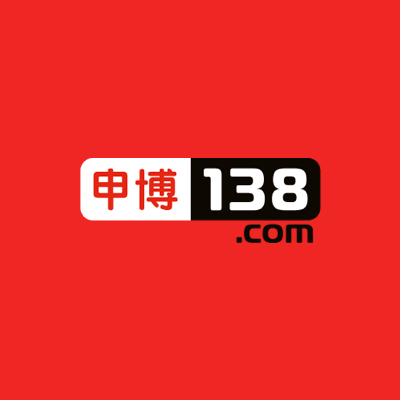 138.com betting site