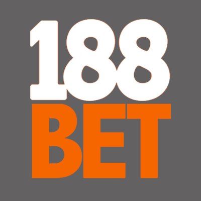 188BET betting site