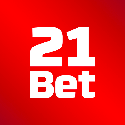 21Bet betting site