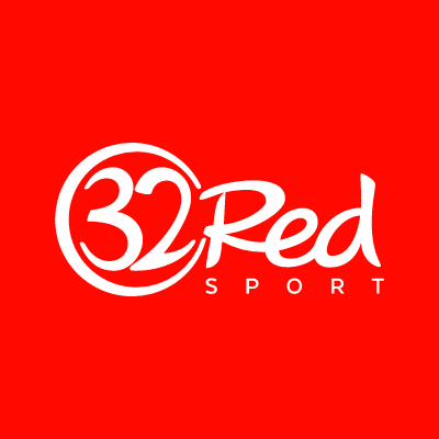 32Red Sport betting site