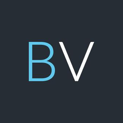 BetVictor betting site