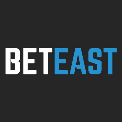 BetEast betting site