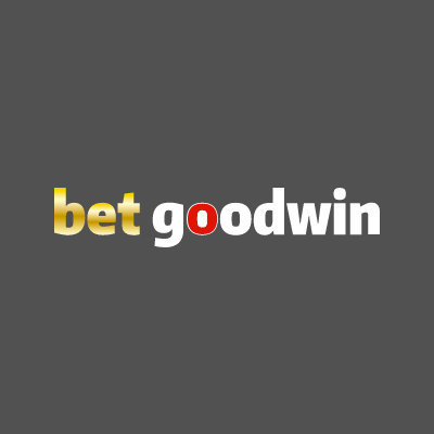 BetGoodwin betting site