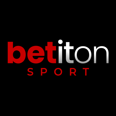Betiton betting site