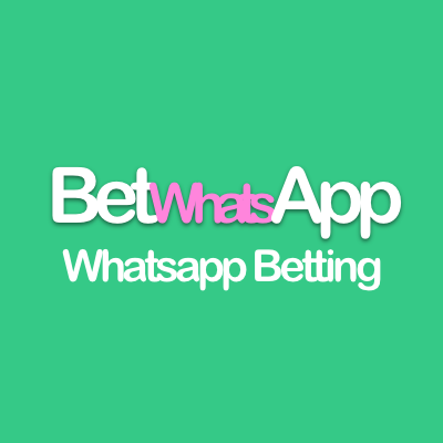 BetWhatsApp betting site