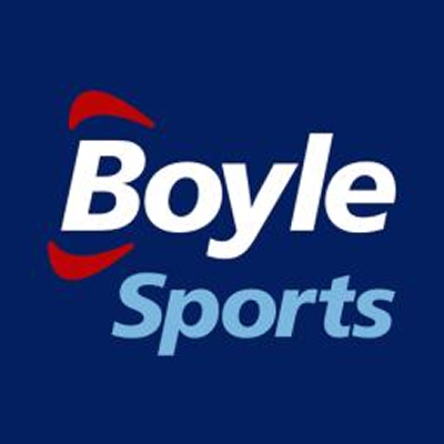 Boylesports betting site