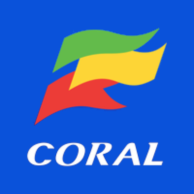 Coral betting site