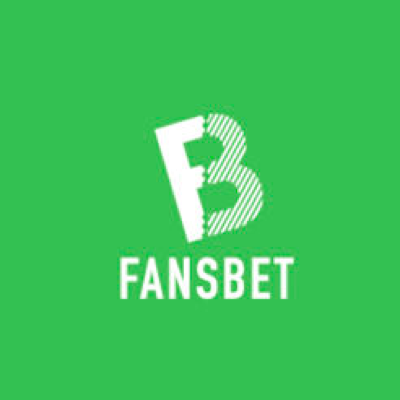 FansBet betting site