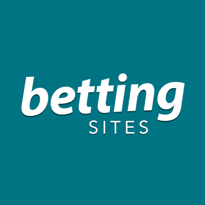 bettingsites.ltd.uk