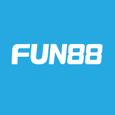 Fun88 betting site