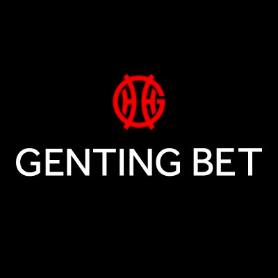 Genting Bet betting site