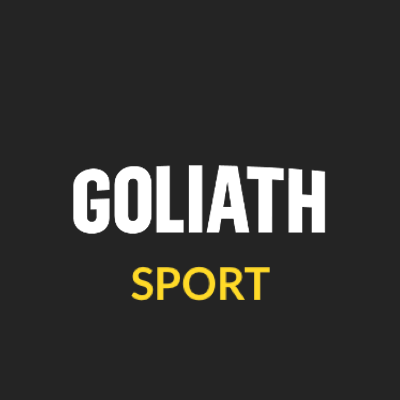 Goliath Sport betting site