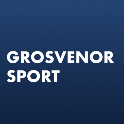 Grosvenor Sport betting site