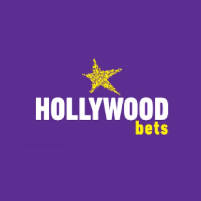 Hollywoodbets betting site