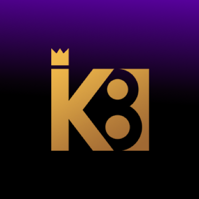 K8 Sports betting site