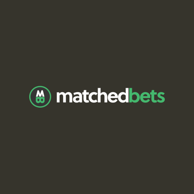 MatchedBets betting site
