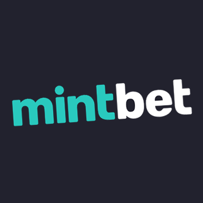 MintBet betting site