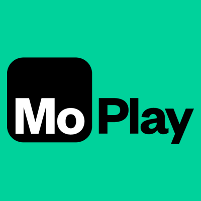 MoPlay betting site