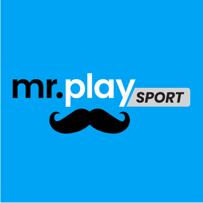 mr.play Sport betting site