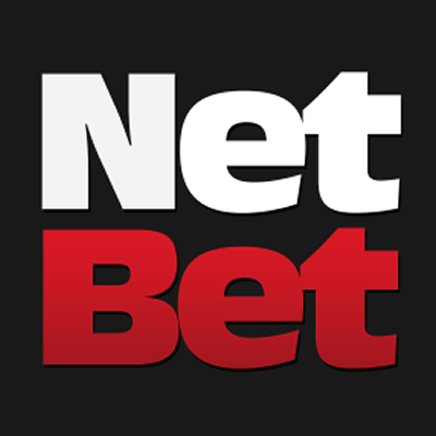 NetBet betting site