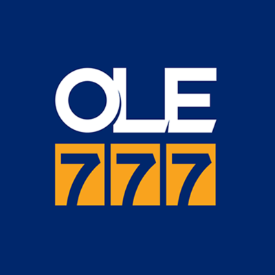 Ole777 betting site