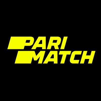 PariMatch betting site