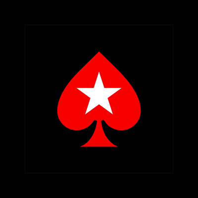PokerStars Sports betting site