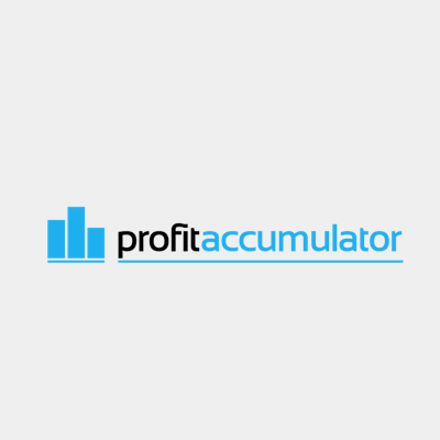 Profit Accumulator betting site