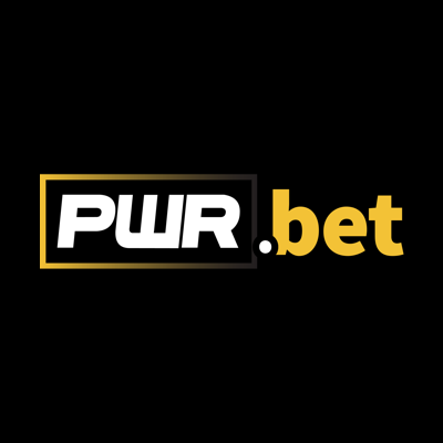 PWR.BET betting site