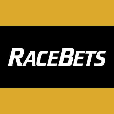 RaceBets betting site