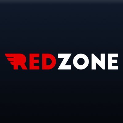 RedZoneSports betting site