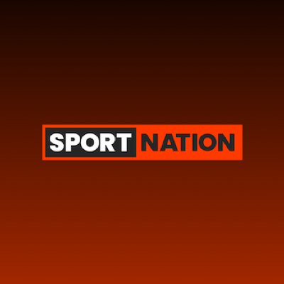 SportNation betting site