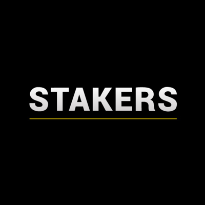 Stakers betting site