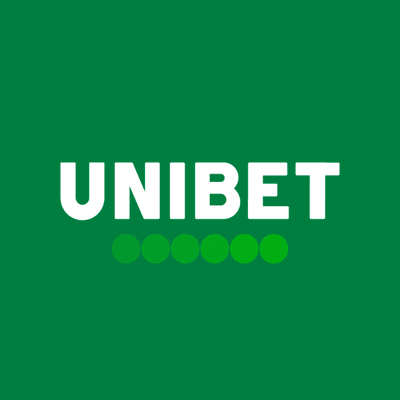 Unibet betting site