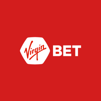 Virgin Bet betting site