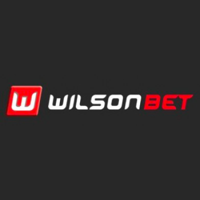 WilsonBet betting site
