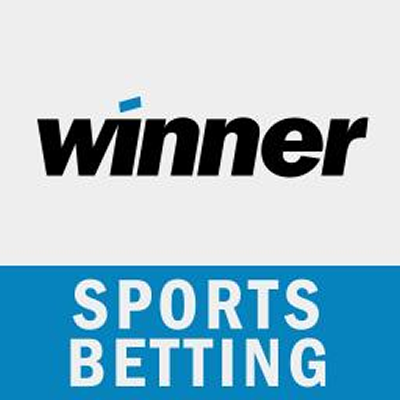 Winner Sports betting site
